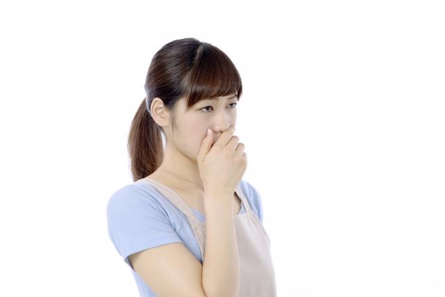 膿 栓 取れる タイミング